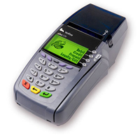 bank card machine price